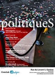 politiqueS_affiche_a3